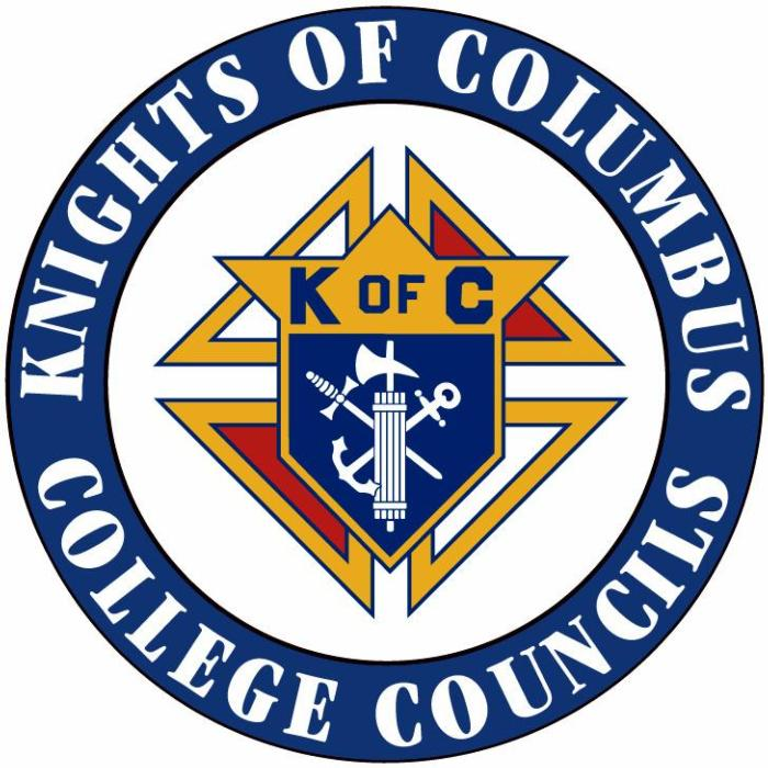 Knights of Columbus Seal